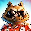 Grandzort's avatar