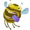 Granero's avatar