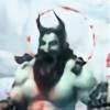 granfaloon's avatar