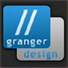 GrangerDesign's avatar