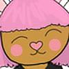 GranGranChan's avatar