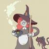 GraniaA's avatar