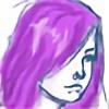 Granica's avatar
