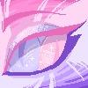 graniteclaw's avatar