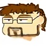 granmanuel's avatar