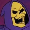 Granmaw's avatar