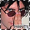granmonty's avatar