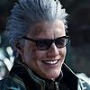 GrannyandStu's avatar