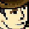 Grannydot's avatar