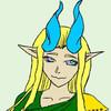GrannyLux's avatar