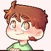 GrannyPata's avatar