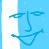 granola1236's avatar
