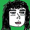 granolabar69's avatar