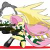 Granonis's avatar