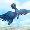 Granpapony's avatar