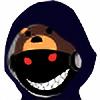 granpasengir's avatar