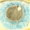 Grant2Y's avatar