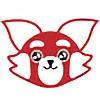 Grantake's avatar