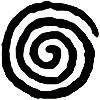 grantbond's avatar
