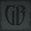 GrantBTW's avatar