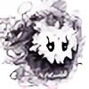 grantchoff's avatar