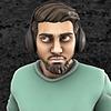 GrantExploit's avatar