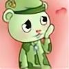 GrantHernando14's avatar
