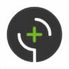 GranthWeb's avatar