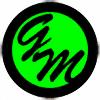 GrantMaxok's avatar