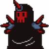 GrantPAdams's avatar