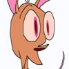 Grantrules's avatar