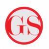 grantshorterart's avatar