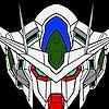 Granturismo14's avatar