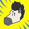 GrantZeebs's avatar