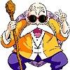 granwilly's avatar