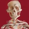 Grapazo's avatar