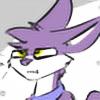 GrapeButter's avatar