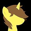 GrapefruitFaceBases's avatar