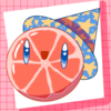 GrapefruitWizarrrd25's avatar