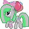 GrapeGrass's avatar