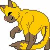 GrapeHufflepuff's avatar