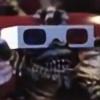 GrapeJews4's avatar