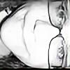 GrapeLover's avatar