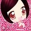 GrapeMarie's avatar