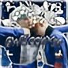 grapemarshall's avatar