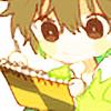 Grapemuchi's avatar