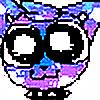graperamune's avatar
