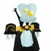 graperoad's avatar