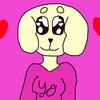 grapesandcroissants's avatar