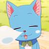 GrapeSanity's avatar